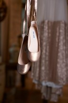 Bridal Slippers, Wedding, Stonehouse Villas, Dripping Springs